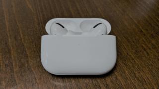 【ガジェット】Apple AirPods ProをAndroidで使い倒す【完全ワイヤレスイヤホン】