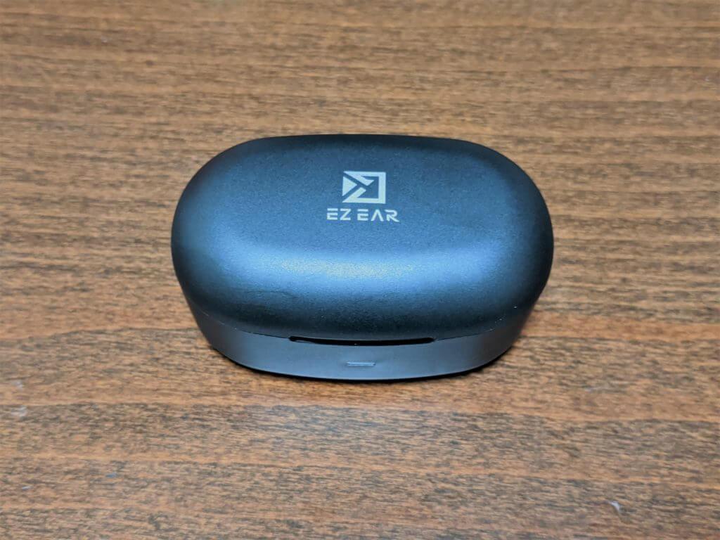 NexAudio X11 レビュー