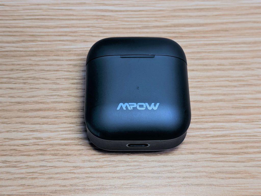 MOPW X3 レビュー