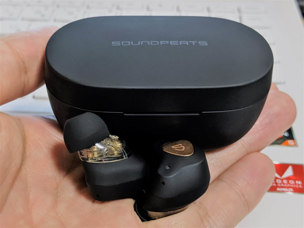 SoundPEATS_Truengine_3_SE_review