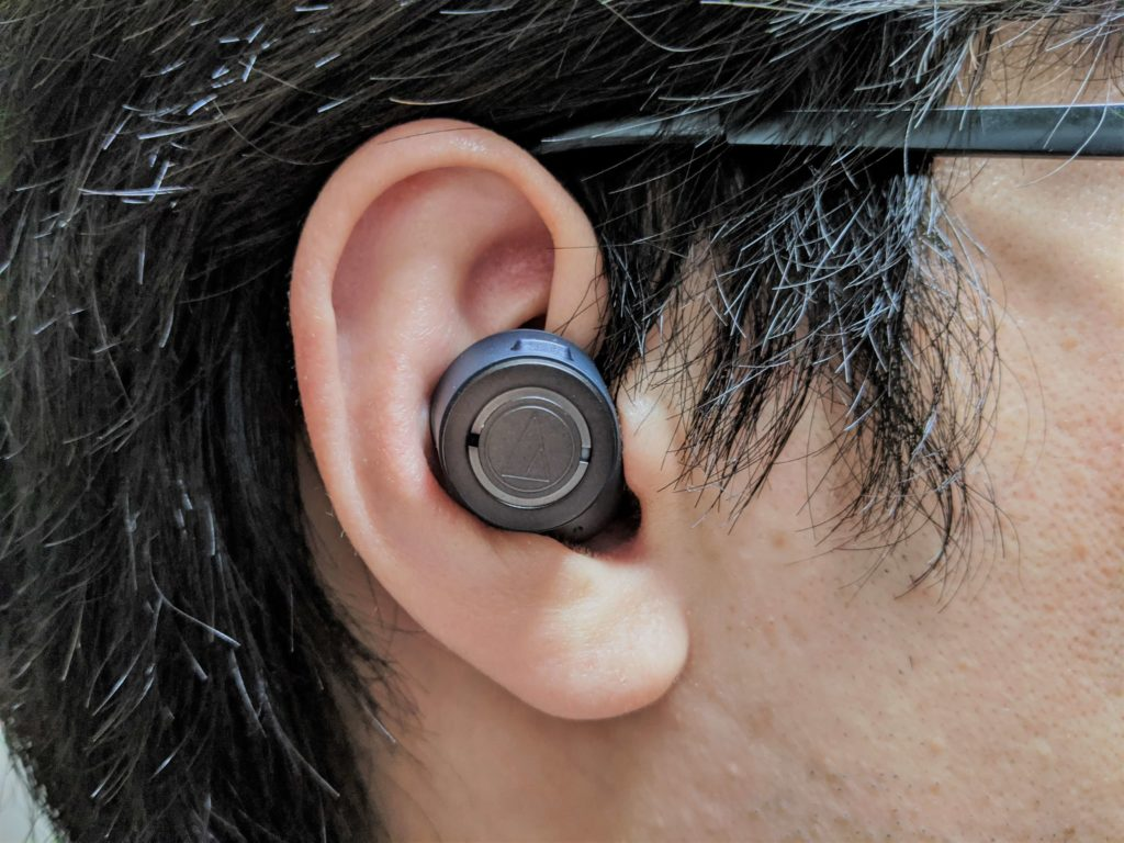 audio-technica_ATH-ANC300TW レビュー
